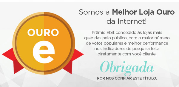 premio_ebit