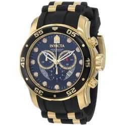 Relógio Invicta Masculino 6981 Pro Diver 48mm