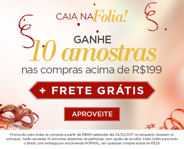 10amostras_frete_gratis