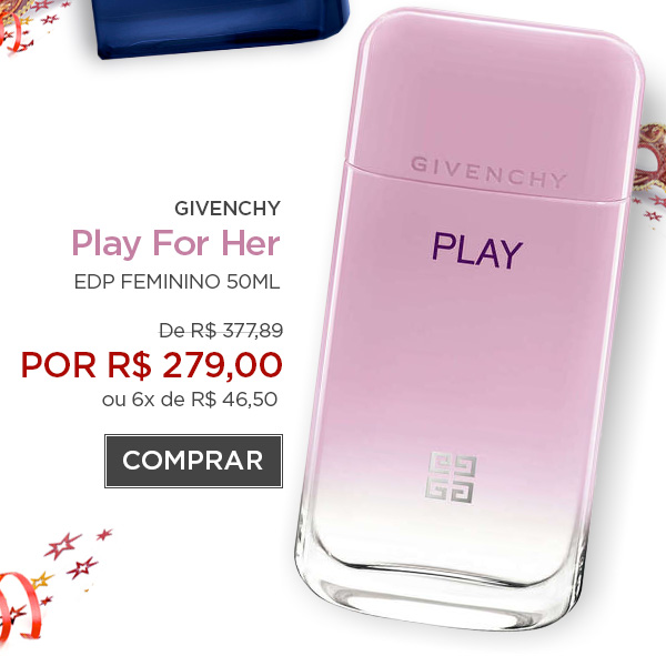 play_for_her_givenchy