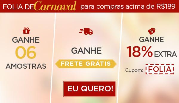 segunda_folia_carnaval_18off_amostras_frete_gratis