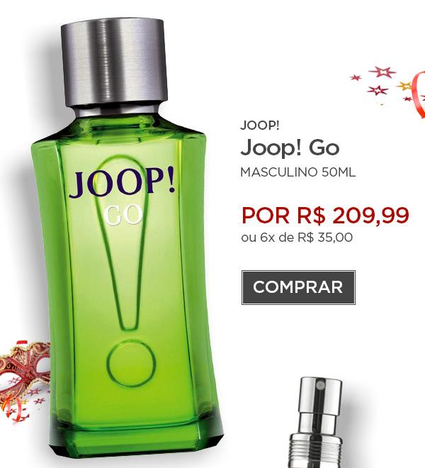 joop_go