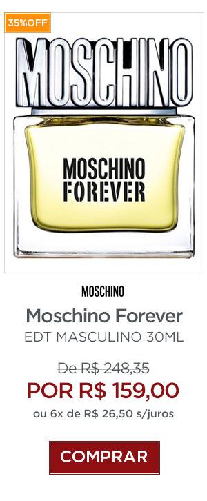 moschino_forever_masculino