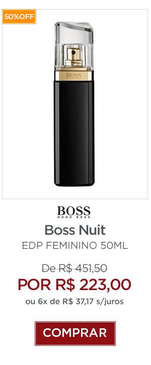 boss_nuit_feminino