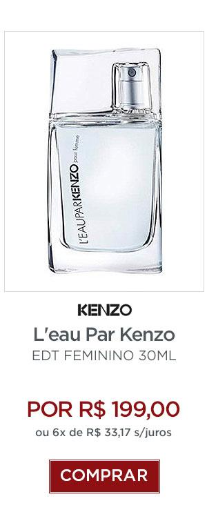 leau_par_kenzo_feminino