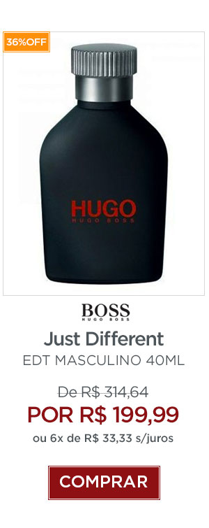 just_different_hugo_boss