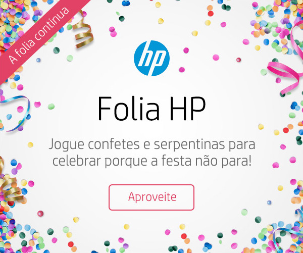 Folia HP