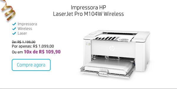 Impresora HP Todo-en-Uno 3545. Imprimir, copiar, escanear, foto. Velocidad de impresión en negro (ISO, en comparación a láser): Hasta 8,8 ppm. Precio online: S/.149. Preço normal: S/. 299 Comprar ahora