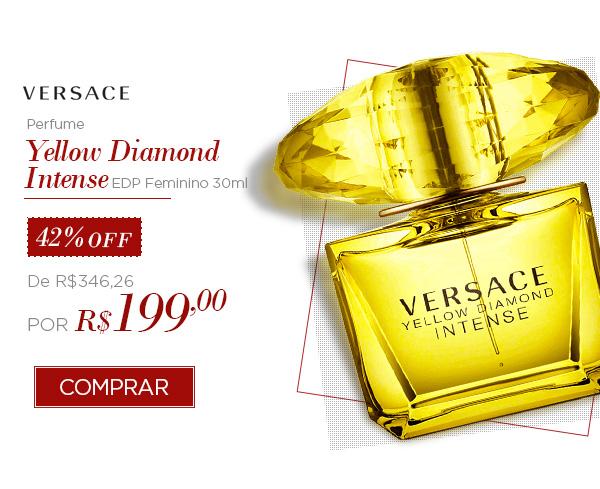 perfume-yellow-diamond
