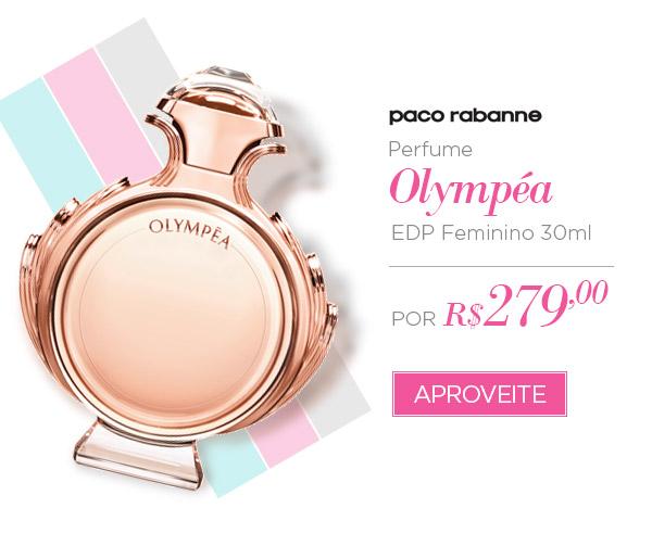 perfume-olympea