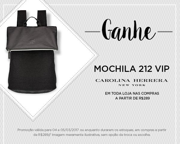 banner-mochila212vip