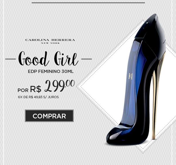 perfume-good-girl