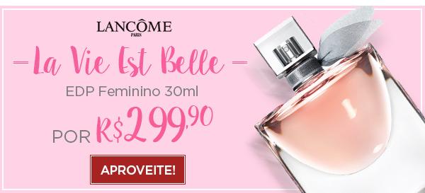 perfume-la-vie