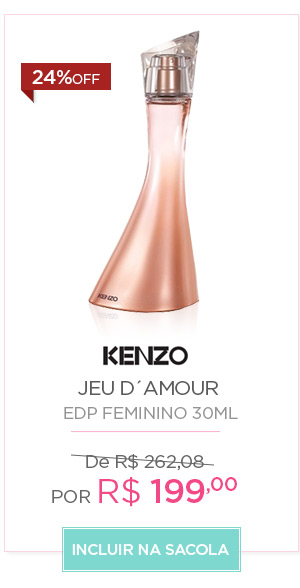 perfume-perfume-jeu-d-amour-