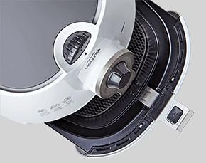 Fritadeira Elétrica Airfryer Philips Walita + Livro Prove E Aprove