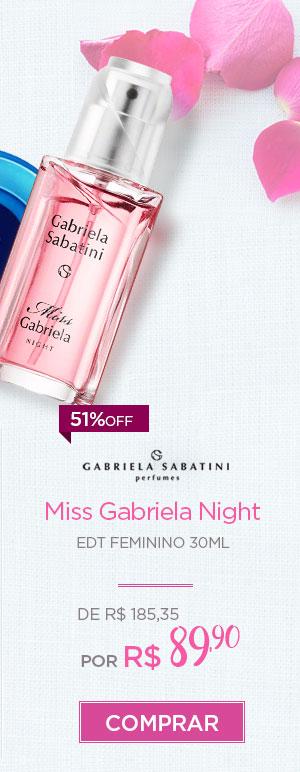 perfume-gabriela-sabatine
