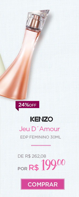 perfume-kenzo