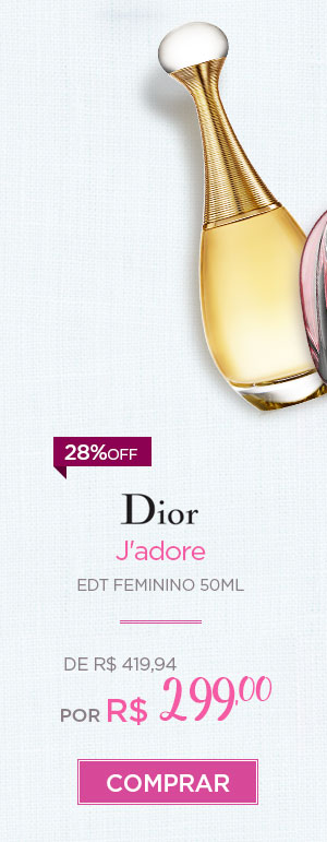 perfume-jadore