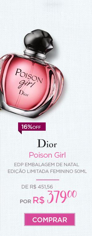 perfume-poison