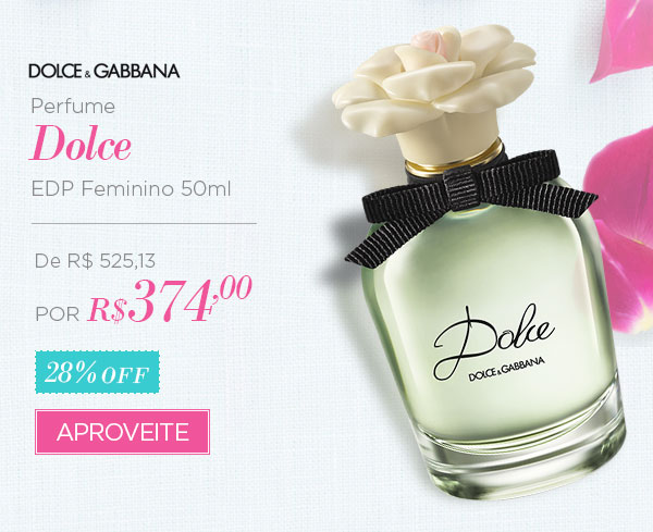 perfume-dolce-gabbana