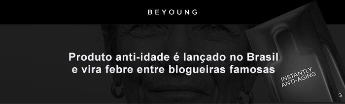 beyoung