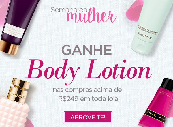 banner-body-lotion