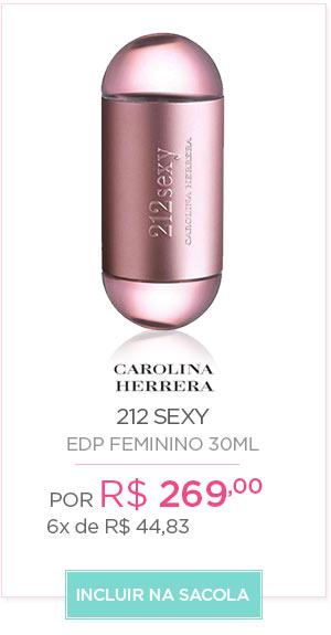 perfume-212-sexy