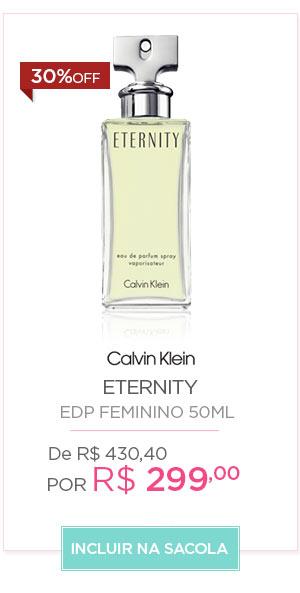 perfume-eternity