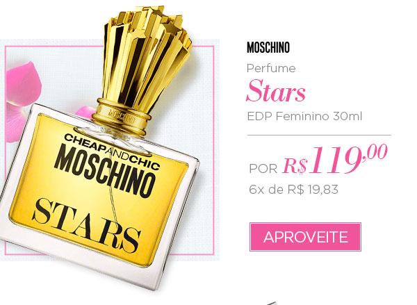 perfume-moschino
