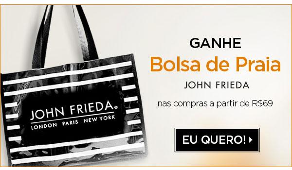 banner-john-frieda-bolsa