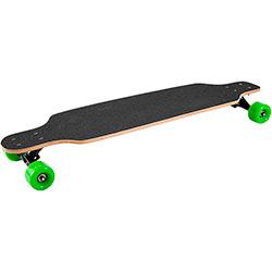 Skate Longboard Life Zone