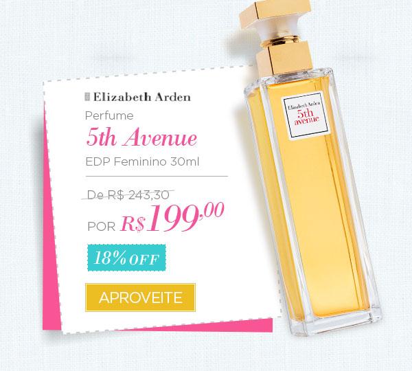 perfume-elizabeth-arden