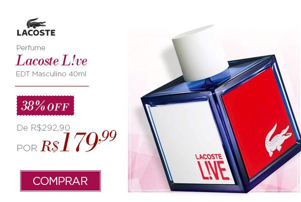 perfume-lacoste