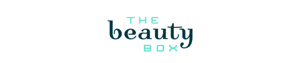 The Beauty Box