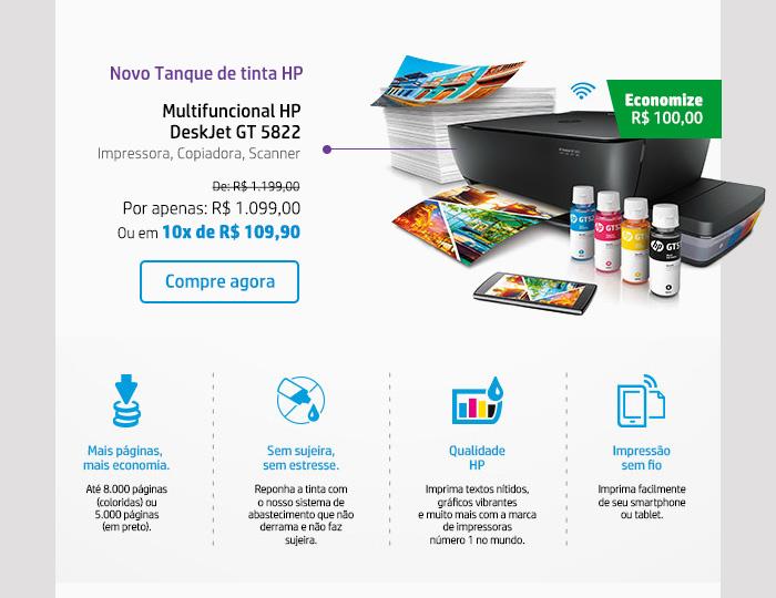 Notebook Compaq Presario CQ21