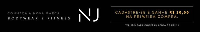Conheça a nova marca Nu