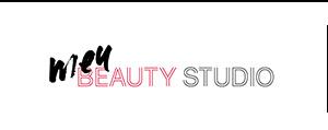Meu Beauty Studio