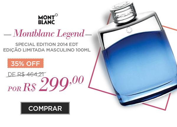 perfume-montblanc