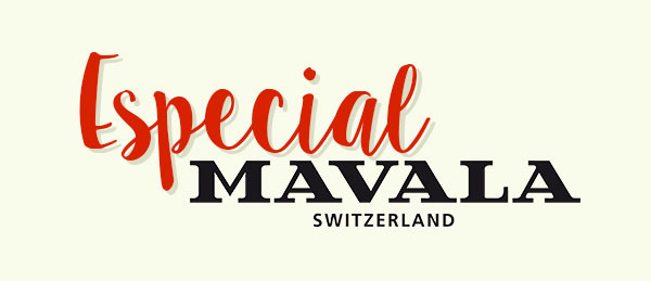 banner-especial-mavala
