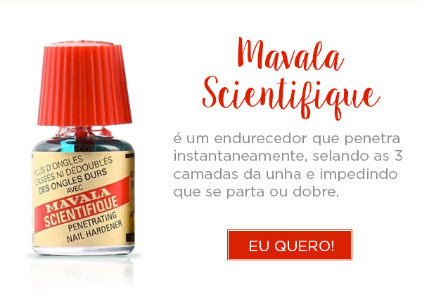 banner-scientifique-nail-hardener