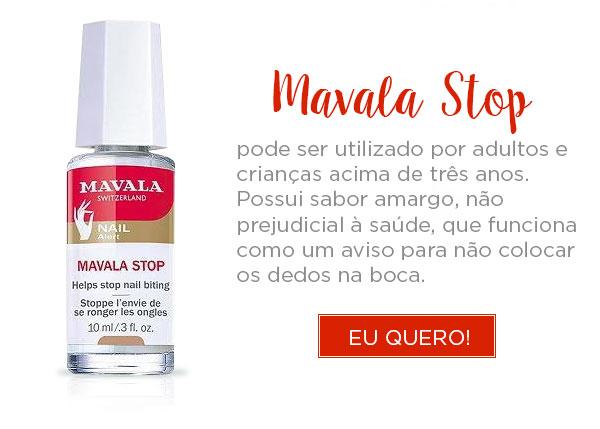 banner-mavala-stop