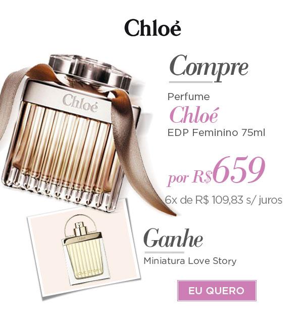 perfume-chloe-brinde
