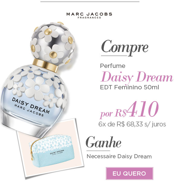 perfume-daisy-dream-brinde