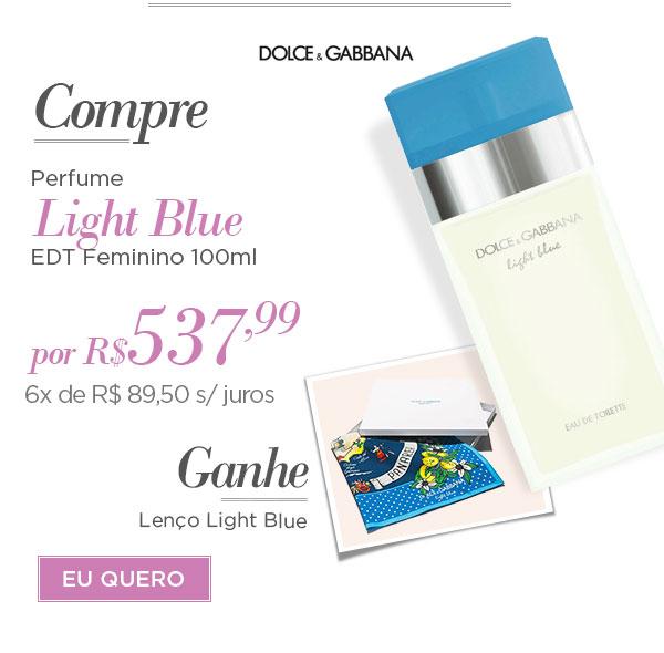 perfume-dolce-gabanna-brinde