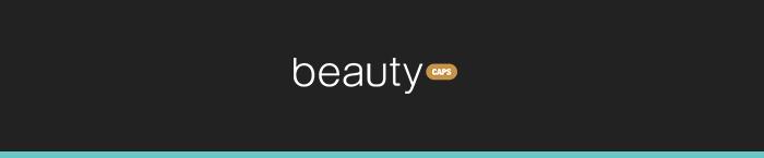 mybeautycaps