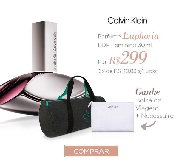 perfume-euphoria