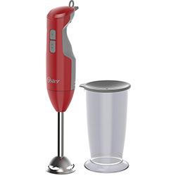 Mixer Versatile Oster Fpsthb2610r Vermelho