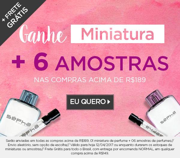 ganhe_miniatura_06amostras_frete_gratis