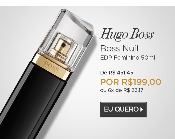 boss_nuit_hugo_boss