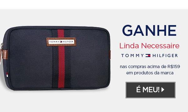 ganhe_necessaire_tommy